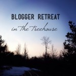 Taking Part In The Blogger Retreat