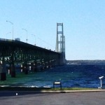 5 Must-Do's When Traveling To Northern Michigan