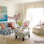 October Target – Making Interiors Ready For Entertaining