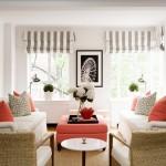 November: How To Create A Beautiful Home