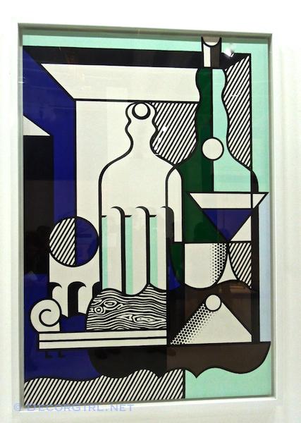 Roy Lichtenstein (4)-imp
