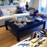 Shopping Destination: HIVE Palm Beach