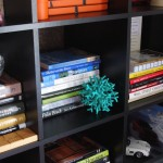 Do's and Don'ts To Decorate A Compelling Bookcase