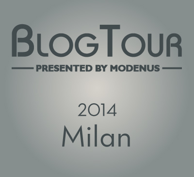 BlogTour-Badge-Milanltgrey