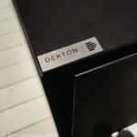 Dekton: A New Surface Material To Rock Your World