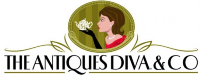 The Antiques Diva