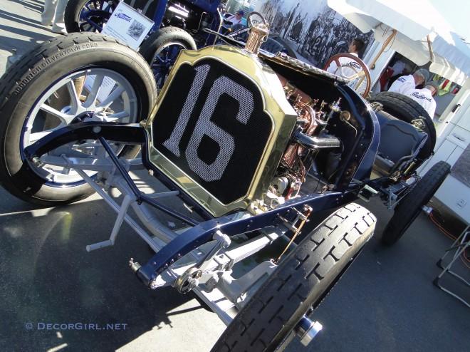 1912 Packard