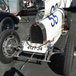 Pics From 2014 Rolex Monterey Motorsports Reunion