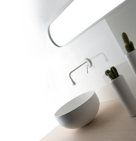 Gessi washbasin