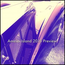 Amelia Island Concours Preview
