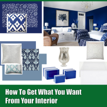 How To Get What You Want From Your Interior