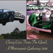 classy-cars-from-the-quail-a-motorsports-gathering-2016