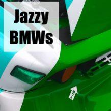 jazzy-bmws
