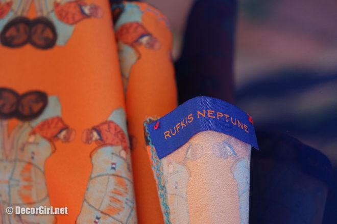 Rufkis Neptune