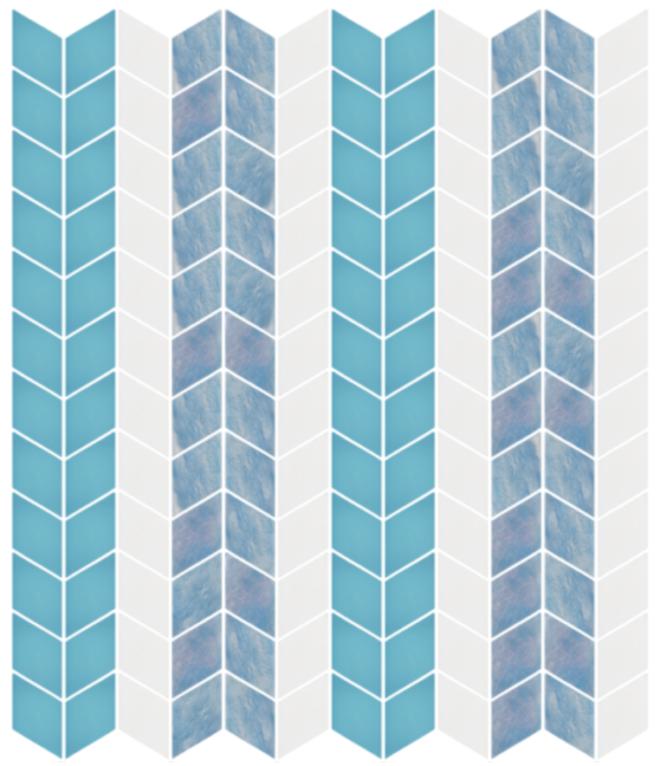 3-color-tile-blend