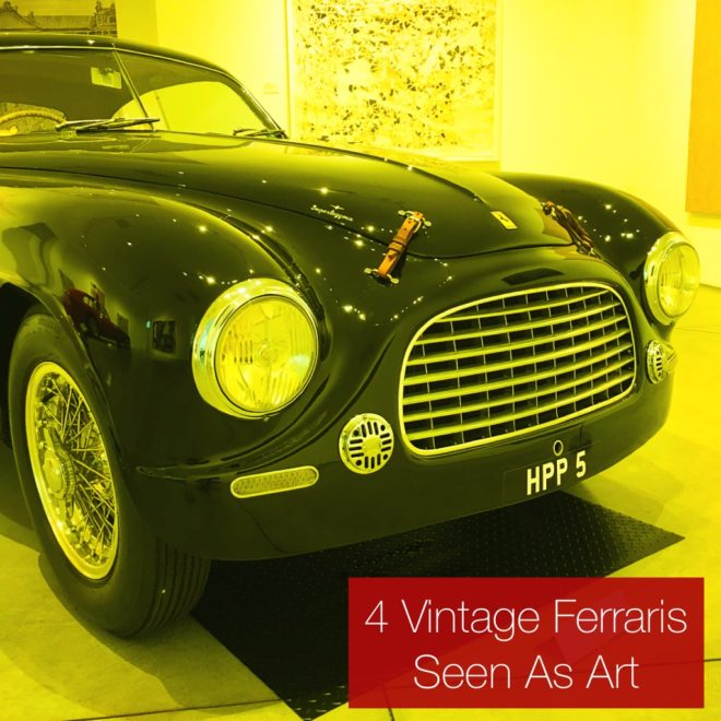 4-vintage-ferraris-seen-as-art