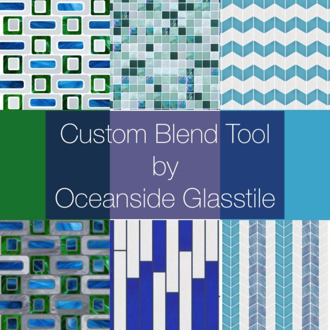 custom-blend-tool-by-oceanside-glasstile