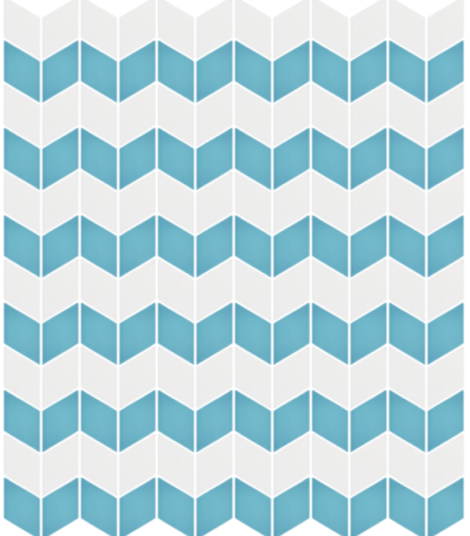 oceanside-glasstile-two-color-blend