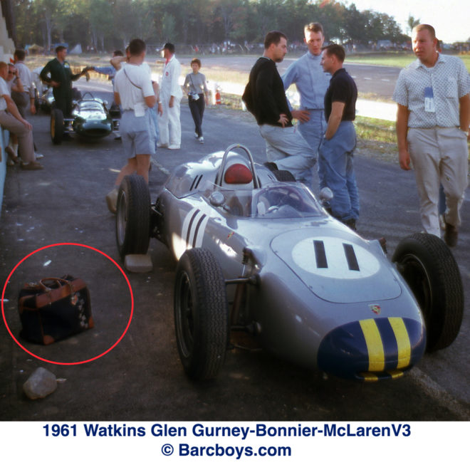 suixtil-rally-bag-1961-watkins-glen-gurney-bonnier-mclarenv3-barcboys-com