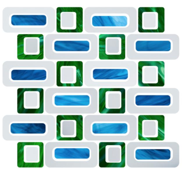 swank-tile-option-1
