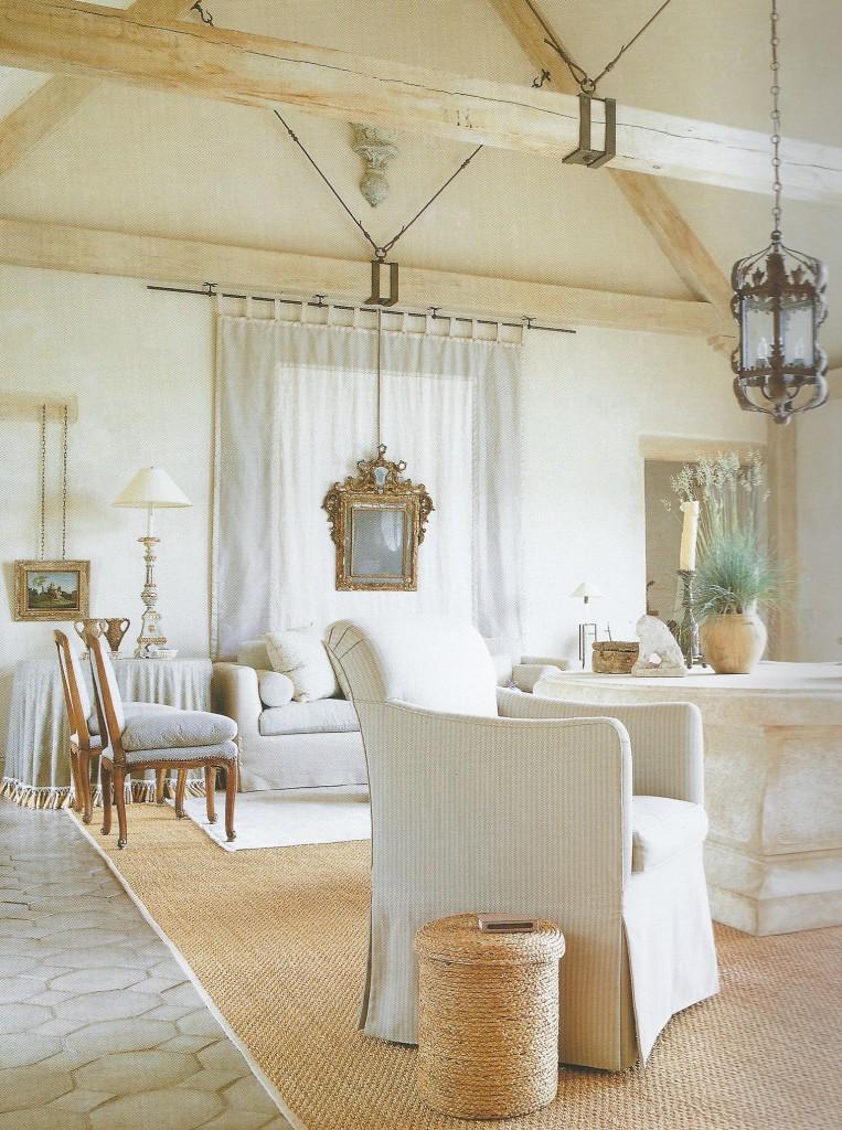 Interior Design Easy Color Schemes