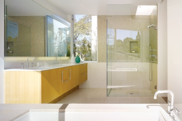 Great Bathrooms Start With Inspiration U003e