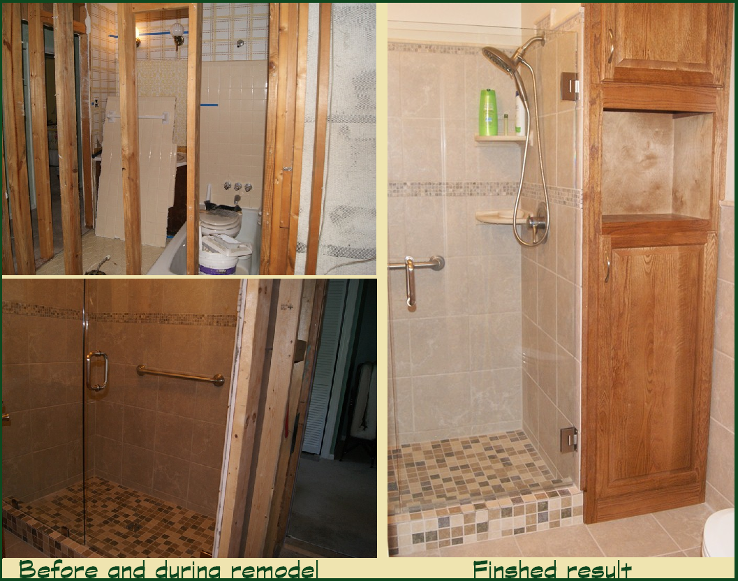 5 Tips For A Successful Remodeling Project