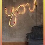 Perfect DIY Home Decor Book For Creative Millennials