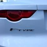 Test Drive: The Jaguar F-Type R Has Power