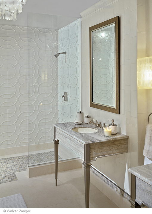 Amazing Ative Bathroom Wall Tile Images - The Best Bathroom Ideas ...