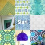 Roadmap To Interior Color Scheme Success