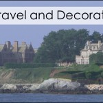10 Best Ways To Travel And Decorate
