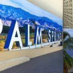 Need Travel Inspiration? Take a Look at Palm Springs