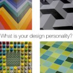 Do You Know Your Design Personality & How To Work It?