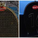 bugatti-badge-old-and-new