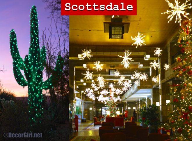 scottsdale-christmas