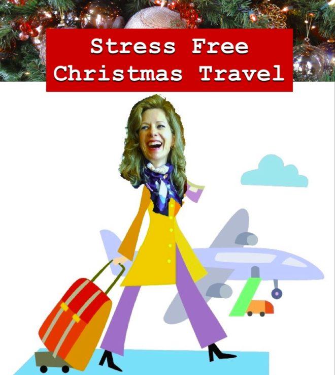stress-free-holiday-travel