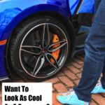Want To Look As Cool As A Supercar?