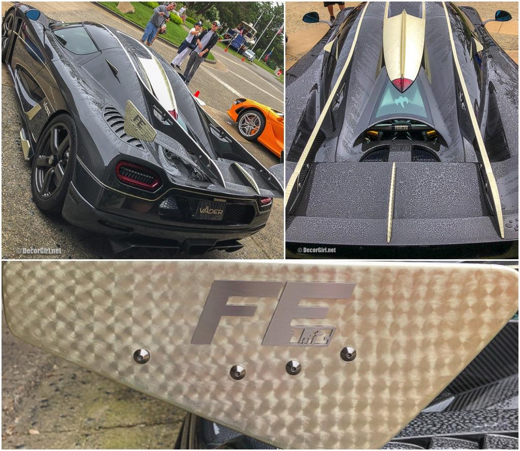 Koenigsegg-Agera-FE-Vader-details