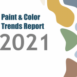 Interior Color Trends for 2021 You Need To Know